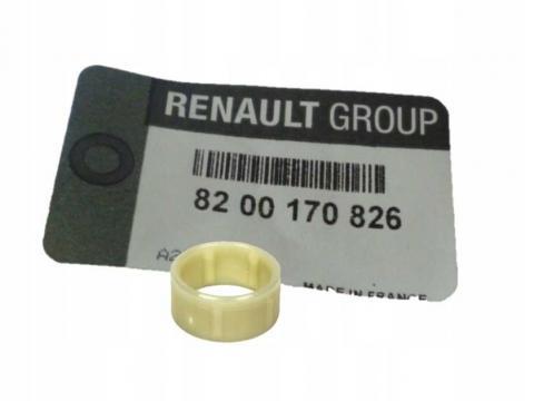 Втулка куліси Renault Trafic Renault image 1 | Renaultmaster.com.ua