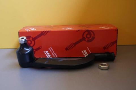 Накінечник рульової тяги Renault Trafic TRW R image 2 | Renaultmaster.com.ua