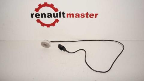 Микрофон (hands free) Renault Trafic 1.6 Б/У image 1 | Renaultmaster.com.ua