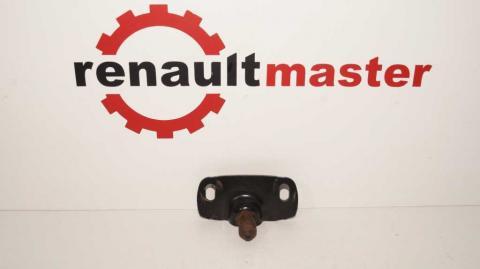 Палец нижней направляющей задней левой двери Renault Trafic 1.6 Б/У image 1   Renaultmaster.com.ua