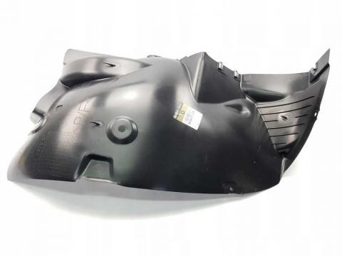 Підкрилок правий передній передня частина Renault Master 2.3 (Movano,NV 400) 2010- OE image 1 | Renaultmaster.com.ua