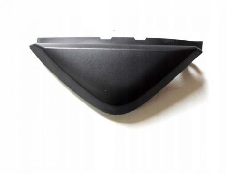Декор крила правий Renault Trafic 15- PL image 1