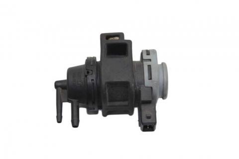 Клапан управління турбіною Renault Master 2.3 dci 10-  OE image 1 | Renaultmaster.com.ua