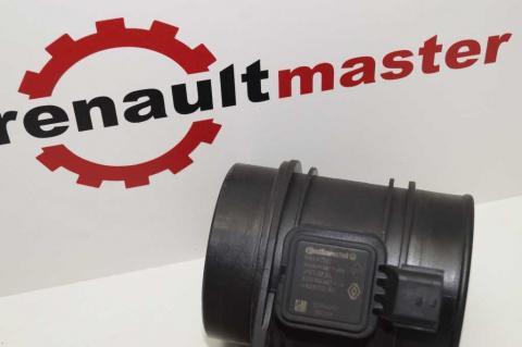 Витратомір повітря 2.3 Renault Master III OE 2010- image 4 | Renaultmaster.com.ua