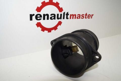 Витратомір повітря 2.3 Renault Master III OE 2010- image 5 | Renaultmaster.com.ua