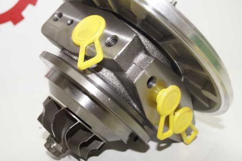 Вкладиш турбіни Renault  2.3 Jrone Маster III , 92 кВт. image 7