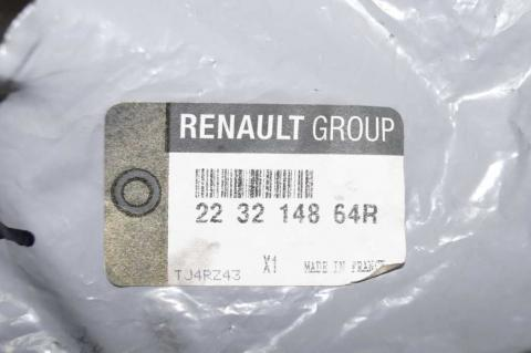 Датчик тиску на вході в турбіну 2.3 Renault Master III OE image 5 | Renaultmaster.com.ua