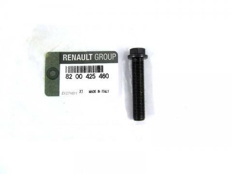 Болт шатуна Renault Master/Trafic/Kangoo image 1 | Renaultmaster.com.ua