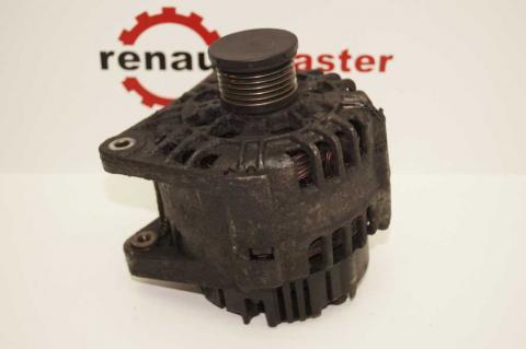 Генератор Renault Trafic (Vivaro, Primastar) 1.9 Б/У image 1   Renaultmaster.com.ua
