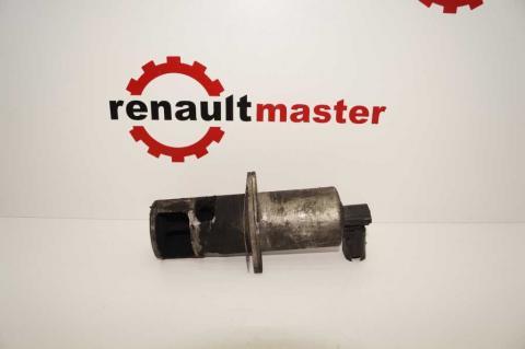 Клапан отработанных газов EGR Renault Trafic (Vivaro, Primastar) 1,9 Б/У image 1   Renaultmaster.com.ua