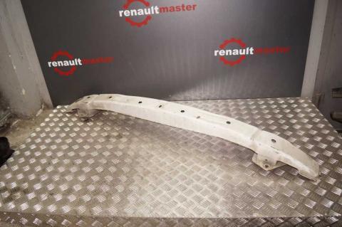 Підсилювач переднього бампера Renault Master (Opel Movano,Nissan Interstar) 2004-2010 Б/У image 1 | Renaultmaster.com.ua