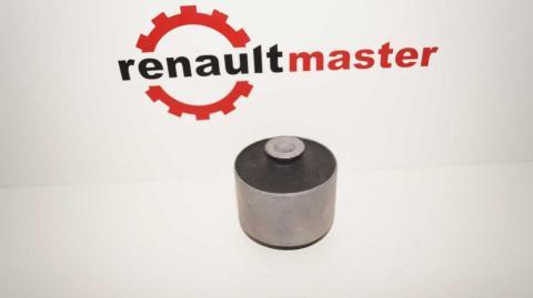 Сайлентблок балки Renault Trafic BC GUMA  image 1 | Renaultmaster.com.ua