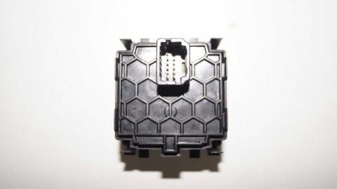Регулятор корректора фар в салоне Renault Trafic 1.6 Б/У image 3 | Renaultmaster.com.ua