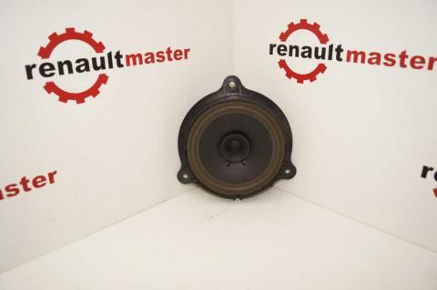 Динамік в двері Renault Master 2.3 (Movano,NV 400) 2010- Б/У image 1 | Renaultmaster.com.ua