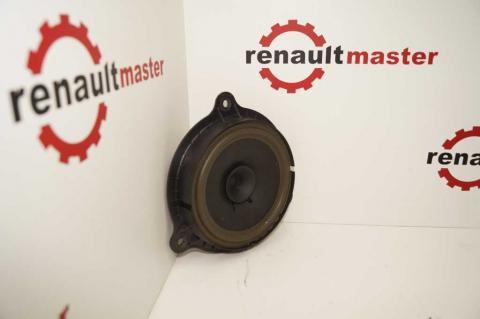 Динамік в двері Renault Master 2.3 (Movano,NV 400) 2010- Б/У image 4 | Renaultmaster.com.ua