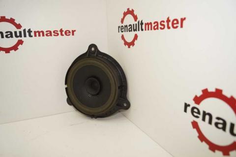 Динамік в двері Renault Master 2.3 (Movano,NV 400) 2010- Б/У image 5 | Renaultmaster.com.ua