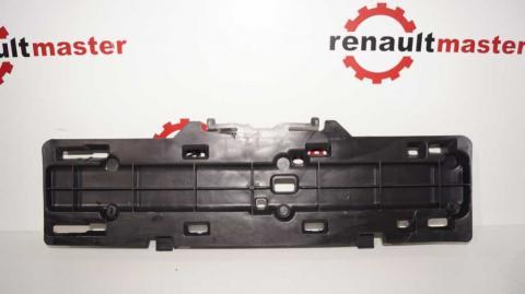 Крепление правой подножки передних дверей Renault Trafic 1.6 Б/У image 1   Renaultmaster.com.ua