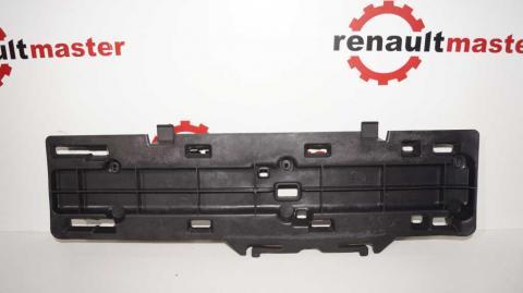 Крепление левой подножки передних дверей Renault Trafic 1.6 Б/У image 1 | Renaultmaster.com.ua