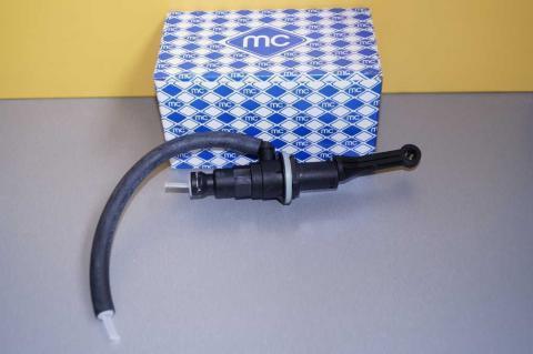 Головний циліндр зчеплення Renault Master MC з 2003 image 1 | Renaultmaster.com.ua
