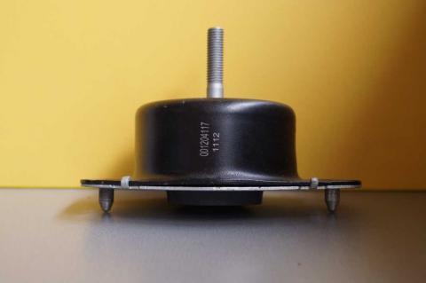 Подушка двигуна Renault Master MC права з 1998 image 2 | Renaultmaster.com.ua