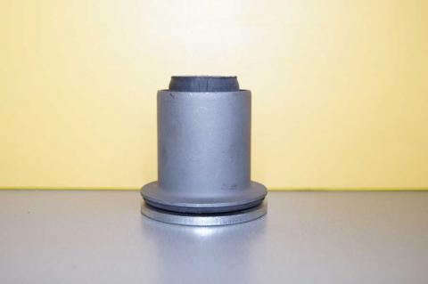 Сайлент-блок важеля, передня вісь Renault Master Febi задній image 1 | Renaultmaster.com.ua