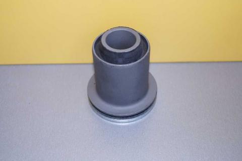 Сайлент-блок важеля, передня вісь Renault Master Febi задній image 2 | Renaultmaster.com.ua