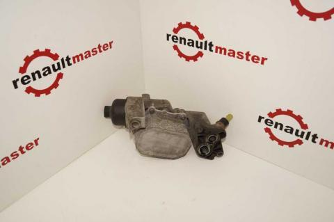 Теплообміник 2.5 DCI Renault Master (Opel Movano,Nissan Interstar) 2007-2010 Б/У image 6   Renaultmaster.com.ua