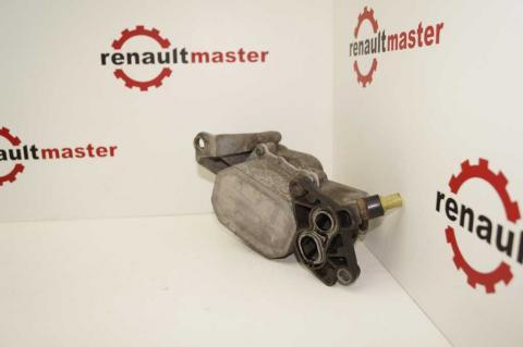 Теплообміник 2.5 DCI Renault Master (Opel Movano,Nissan Interstar) 2007-2010 Б/У image 8   Renaultmaster.com.ua