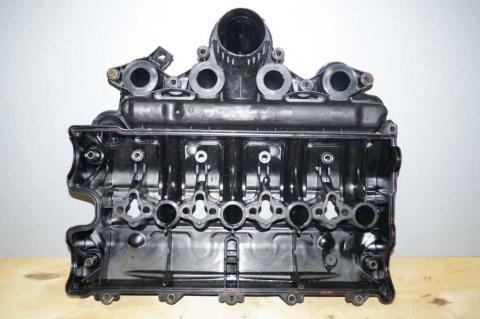 Клапанна кришка 2.5 DCI Renault Master (Movano,Interstar) 2003-2010 Б/У image 2 | Renaultmaster.com.ua
