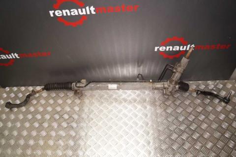 Рулевая рейка Renault Master (Movano,Interstar) 1998-2010 Б/У image 1 | Renaultmaster.com.ua
