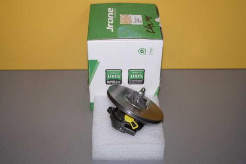 Вкладиш турбіни 1.5 Renault Kangoo -2005 Jrone image 2