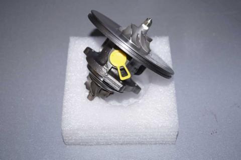 Вкладиш турбіни 1.5 Renault Kangoo -2005 Jrone image 3