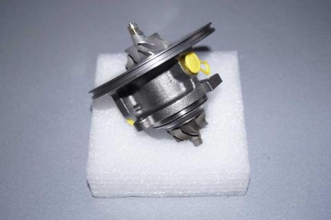 Вкладиш турбіни 1.5 Renault Kangoo -2005 Jrone image 4