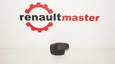 Крепление антенны Renault Trafic 1.6 Б/У image 1 | Renaultmaster.com.ua