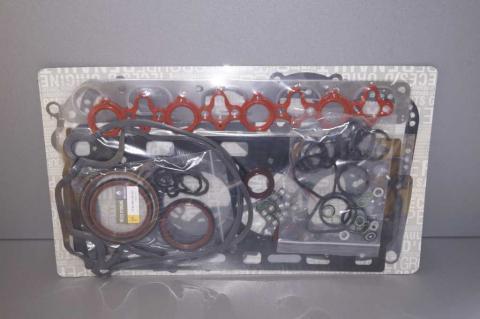 Комплект прокладок (полный) Master/Trafic 2.5 dCi image 1 | Renaultmaster.com.ua