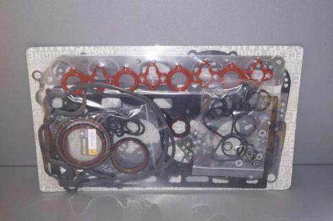 Комплект прокладок (повний) Master/Trafic 2.5dCi image 1 | Renaultmaster.com.ua