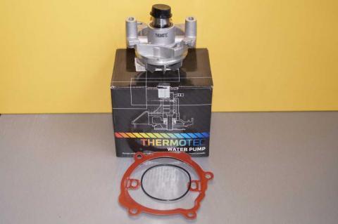 Водяной насос Renault Master 2.5 Thermotec image 1 | Renaultmaster.com.ua