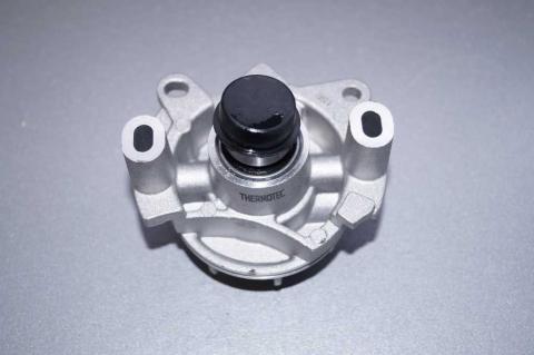 Водяной насос Renault Master 2.5 Thermotec image 2 | Renaultmaster.com.ua