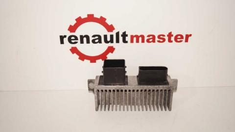 Реле терморезисторов Renault Trafic 1.6 Б/У image 1 | Renaultmaster.com.ua