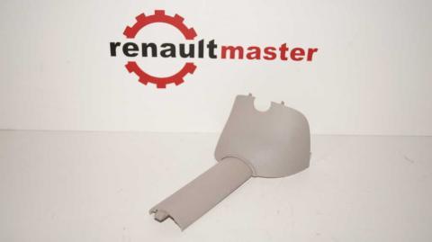 Накладка датчика дождя Renault Trafic 1.6 Б/У image 1 | Renaultmaster.com.ua