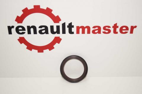 Сальник коленвала Renault Trafic 1.9 передней OE image 1 | Renaultmaster.com.ua