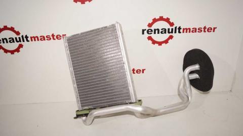 Радиатор печки обогрева Renault Trafic 1.6 Б/У image 2 | Renaultmaster.com.ua