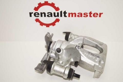 Супорт задній лівий Renault Master 2.3 (Movano,NV 400) 2010- OE image 1 | Renaultmaster.com.ua