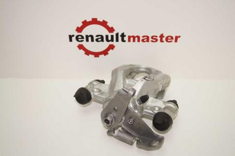 Супорт задній лівий Renault Master 2.3 (Movano,NV 400) 2010- OE image 2 | Renaultmaster.com.ua